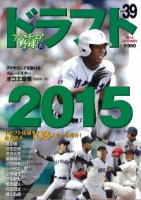 アマチュア野球39